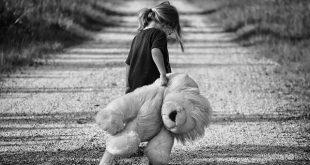 איך לבחור צעצוע לילדה