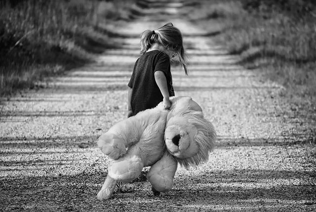 איך לבחור צעצוע לילדה | צעצוע לילדה