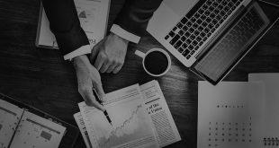 איך לעקוב אחר נתוני העסק?