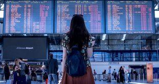 איך למצוא כרטיס טיסה מוזל?