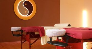 איך בוחרים מיטת טיפולים למעסים