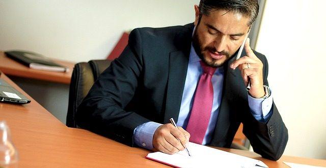 עורך דין זכויות יוצרים | איך בוחרים עורך דין זכויות יוצרים