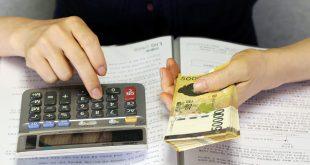 איך אפשר להוזיל את עלויות התקשורת בבית?
