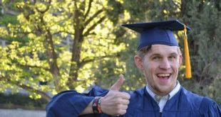 איך למנף את הקריירה שלכם עם תואר שני