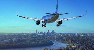 איך בוחרים חברת נסיעות המארגנת טיול לקברי צדיקים