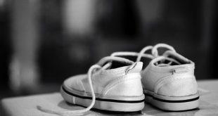 איך בוחרים נעלי טרום הליכה
