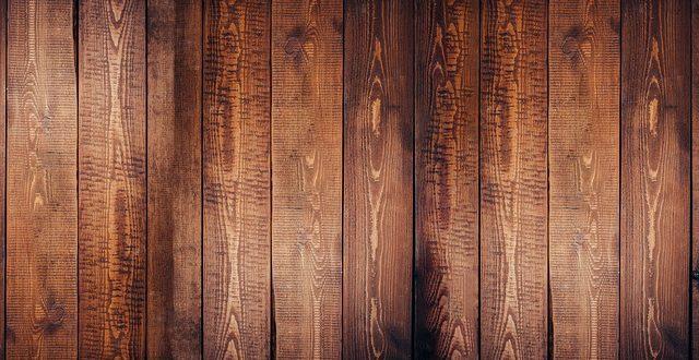 מלטשת לעבודות עץ