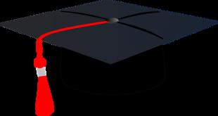 בחירת מוסד לימודים ללימודי משפטים