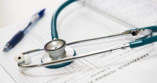איך בוחרים בדיקות גנטיות בהיריון