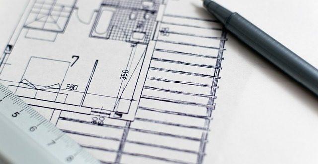 האם פרגולה מחייבת אישור בנייה