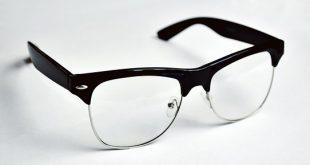 איך יודעים שצריך משקפיים