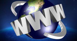 איך בודקים מהירות אינטרנט