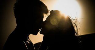 איך בוחרים סדנת טנטרה זוגית