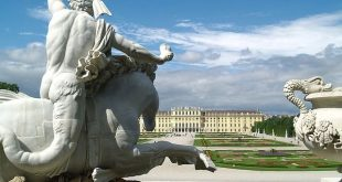 5 אטרקציות אדריכליות בלתי נשכחות בווינה