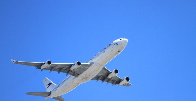 איך בוחרים טיסה לאירופה