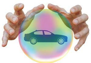 בחירת ביטוח חובה לרכב