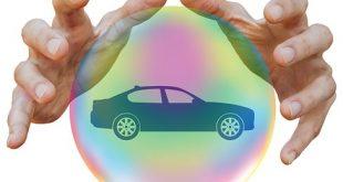 איך בוחרים ביטוח חובה לרכב