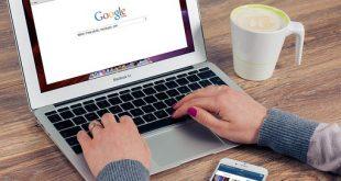 איך בוחרים ספק ותשתית אינטרנט