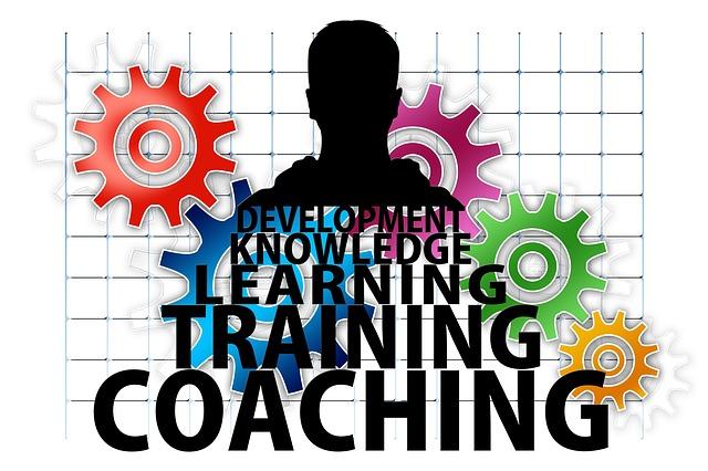 איך בוחרים מאמן אישי