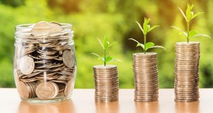 איך לקבל הלוואה לעסק קטן