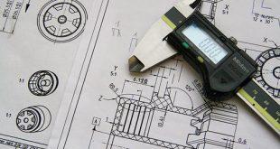 איך בוחרים מוסד ללימודי הנדסה