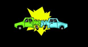 בחירת עורך דין לתאונות דרכים