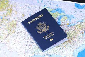 איך בוחרים כיסוי לדרכון