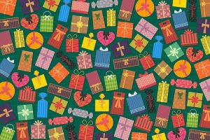 בחירת מתנות סוף שנה לגני ילדים