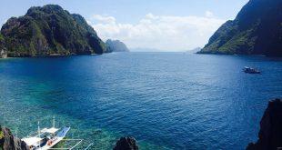 איך בוחרים חברת נסיעות לטיול בפיליפינים