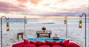 איך בוחרים חברת נסיעות לחופשה באיי סיישל?