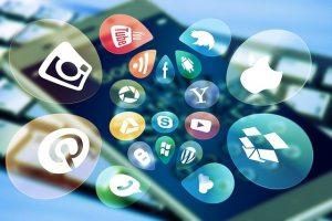 איך בוחרים חברת פיתוח אפליקציה | פיתוח אפליקציות